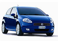 Estepona Car Hire Rent A Car Direct From Estepona Port