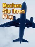 Flug Buchen