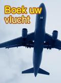 Boek uw Vlucht