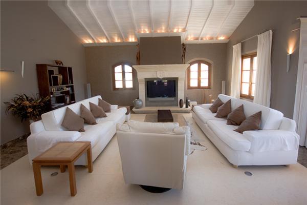 time in spain rentals system. Black Bedroom Furniture Sets. Home Design Ideas
