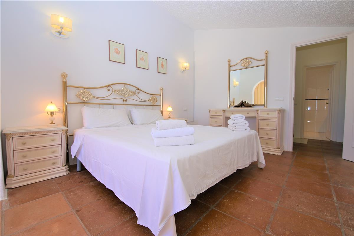 Holiday Rental Accommodation Costa Del Sol Villas To Rent Marbella Holiday Villa And Apartments